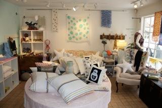 Interior-shop-2010