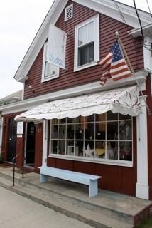 Exterior-shop-2010
