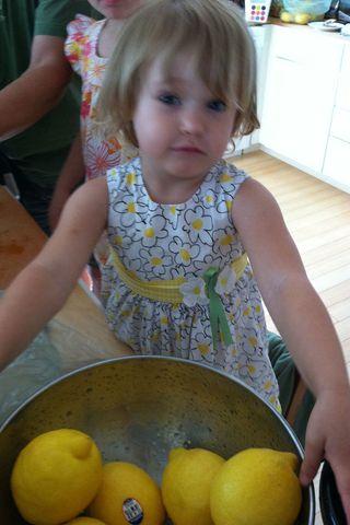 Lauren-with-lemons-7.12